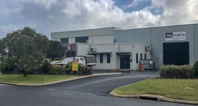 Factory, Warehouse & Industrial commercial property for lease at Unit 1/7 Sherlock Way Davenport WA 6230