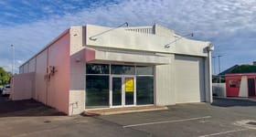 Factory, Warehouse & Industrial commercial property for lease at 22 Sandridge Road South Bunbury WA 6230