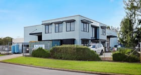 Factory, Warehouse & Industrial commercial property for lease at 11 Baile Road Canning Vale WA 6155