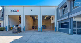 Factory, Warehouse & Industrial commercial property for lease at 23 Perivale Street Darra QLD 4076