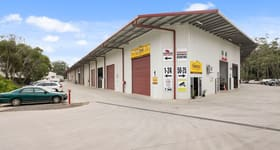 Factory, Warehouse & Industrial commercial property for lease at 28/7172 Bruce Highway Forest Glen QLD 4556
