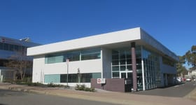 Offices commercial property for lease at Level 1/ 2A/18 Napier Close Deakin ACT 2600