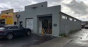 Factory, Warehouse & Industrial commercial property for lease at 1331 North Road Huntingdale VIC 3166