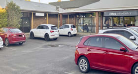 Shop & Retail commercial property for lease at 1/18 Johnson Road Hillcrest QLD 4118