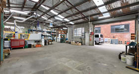 Factory, Warehouse & Industrial commercial property for lease at Warehouse/34 Cross Street Brookvale NSW 2100