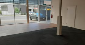 Shop & Retail commercial property for lease at Unit B, 28 Ross Street Newstead QLD 4006