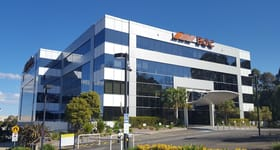 Offices commercial property for lease at 10 Julius Avenue North Ryde NSW 2113