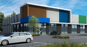 Showrooms / Bulky Goods commercial property for sale at 2-14 Nexus Street Ravenhall VIC 3023