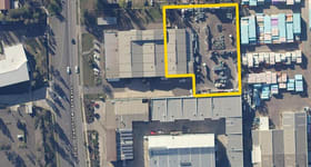 Factory, Warehouse & Industrial commercial property for lease at 57-59 Governor Macquarie Drive Chipping Norton NSW 2170