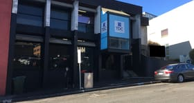Shop & Retail commercial property for lease at 8 Montpelier Retreat Battery Point TAS 7004