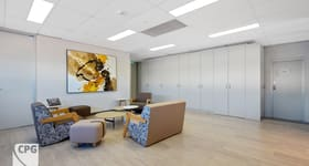 Offices commercial property for lease at Level 2/37 Stanley Street Peakhurst NSW 2210