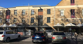 Offices commercial property for lease at Office 6/47-51 Salamanca Place Battery Point TAS 7004