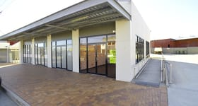 Shop & Retail commercial property for lease at Shop 3/53-57A Brisbane Street Beaudesert QLD 4285