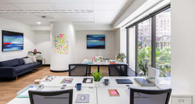 Serviced Offices commercial property for lease at 240 Queen Street Brisbane City QLD 4000