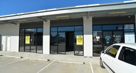 Shop & Retail commercial property for lease at Shop 6/53-57A Brisbane Street Beaudesert QLD 4285
