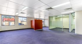Offices commercial property for lease at Level 2 Suite 301/39 Hume Street Crows Nest NSW 2065
