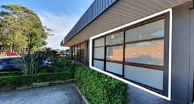 Medical / Consulting commercial property for lease at 2/19 Yulong Avenue Terrey Hills NSW 2084