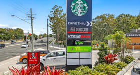 Shop & Retail commercial property for lease at H/501 Olsen  Avenue Southport QLD 4215