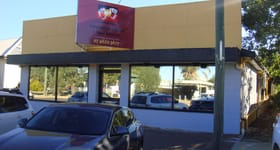Offices commercial property for lease at 93 Arthur Street Roma QLD 4455