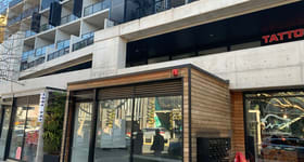 Shop & Retail commercial property for lease at G13/27 Lonsdale St Braddon ACT 2612