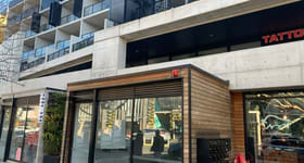 Shop & Retail commercial property for lease at Shop G13/27 Lonsdale St Braddon ACT 2612