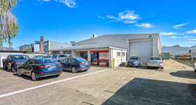 Factory, Warehouse & Industrial commercial property for lease at 28 Spine Street Sumner QLD 4074