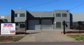 Factory, Warehouse & Industrial commercial property for lease at 28 Webber Parade Keilor East VIC 3033