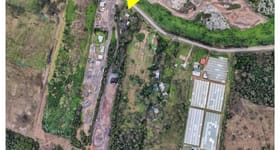Development / Land commercial property for sale at 250 Bowhill Road Willawong QLD 4110