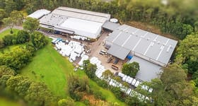 Factory, Warehouse & Industrial commercial property for lease at Lisarow NSW 2250