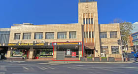 Medical / Consulting commercial property for lease at 3/163 Keira Street Wollongong NSW 2500