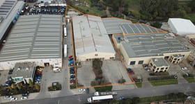 Factory, Warehouse & Industrial commercial property for lease at 45 Trawalla Avenue Thomastown VIC 3074