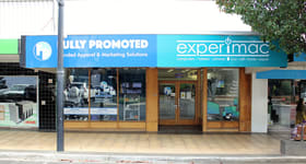 Shop & Retail commercial property for lease at 503 Ruthven Street Toowoomba City QLD 4350