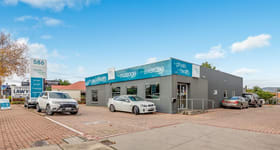 Showrooms / Bulky Goods commercial property for lease at 586 North East Road Holden Hill SA 5088