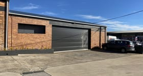 Showrooms / Bulky Goods commercial property for lease at 12 Evelyn Street Toowoomba City QLD 4350