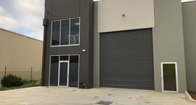 Factory, Warehouse & Industrial commercial property for lease at 33/35-37 Jesica Road Campbellfield VIC 3061