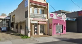 Offices commercial property for lease at 3B/72 Blamey Place Mornington VIC 3931