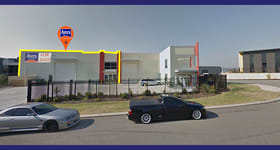 Factory, Warehouse & Industrial commercial property for lease at 4 Distinction Rd Wangara WA 6065