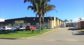 Factory, Warehouse & Industrial commercial property for lease at 2/106-108 Kurnall Road Welshpool WA 6106