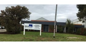 Factory, Warehouse & Industrial commercial property for lease at 38 Heath Street Lonsdale SA 5160