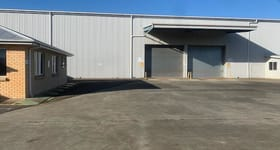 Factory, Warehouse & Industrial commercial property for lease at Lot 1/36-42 Murphy Street Invermay TAS 7248