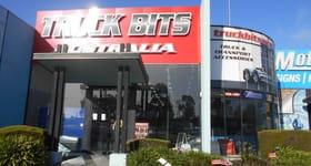 Showrooms / Bulky Goods commercial property for lease at 2/116-118 Canterbury Road Kilsyth VIC 3137