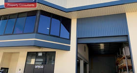 Factory, Warehouse & Industrial commercial property for lease at Unit 2/6-8 McLachlan Avenue Artarmon NSW 2064
