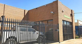 Factory, Warehouse & Industrial commercial property for lease at 23 Kookaburra Street Frankston VIC 3199