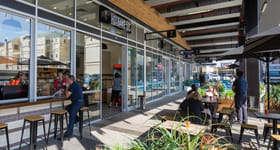 Shop & Retail commercial property for lease at Volt Lane Albury NSW 2640