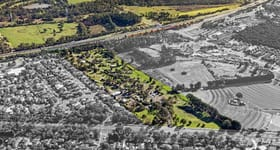 Development / Land commercial property for lease at 203 Mountain Highway Wantirna VIC 3152