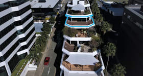 Offices commercial property for lease at 66 Marine Parade Southport QLD 4215