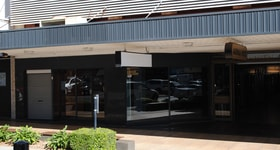 Showrooms / Bulky Goods commercial property for lease at 461-465 Ruthven Street - Shop 15 Toowoomba City QLD 4350