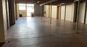 Factory, Warehouse & Industrial commercial property for lease at 3/13 Lucinda Street Woolloongabba QLD 4102