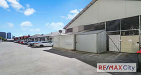 Parking / Car Space commercial property for lease at 455 Brunswick Street Fortitude Valley QLD 4006