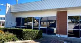 Shop & Retail commercial property for lease at 1/15 Montague Street Greenslopes QLD 4120